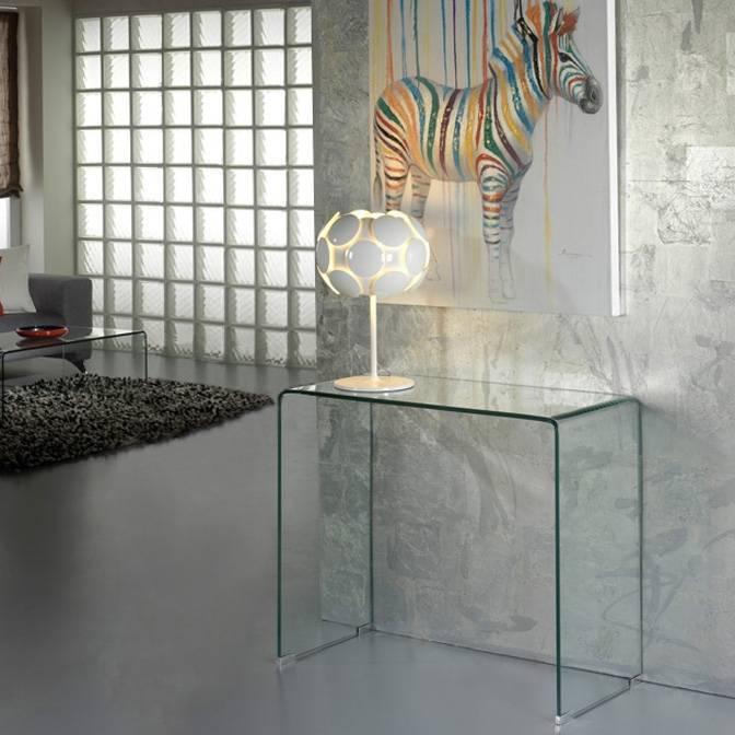Нитяные шторы в интерьере +75 фото идей для каждой комнаты