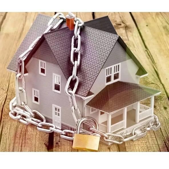 Тонкости раздела ипотеки, как не остаться без квартиры и денег