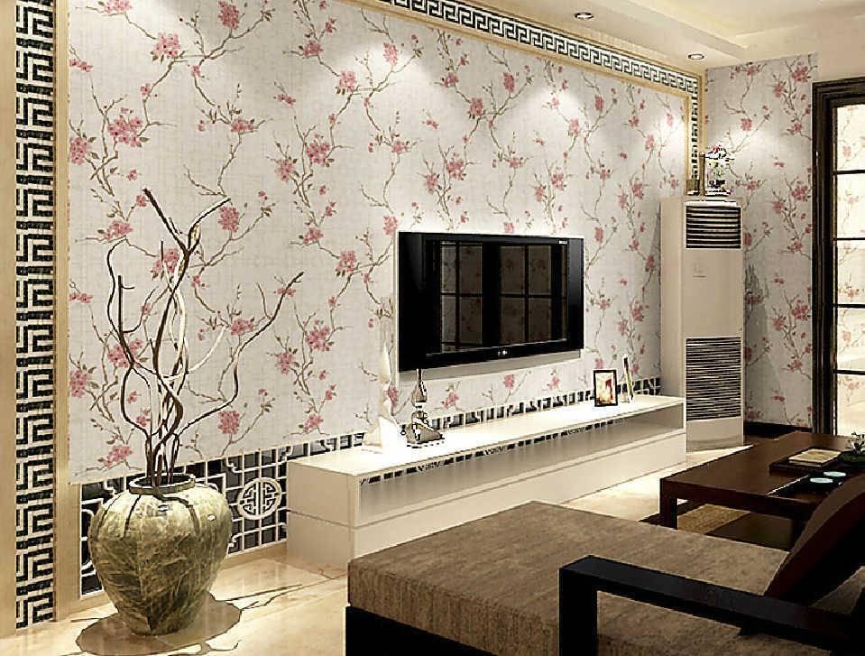 Интерьер маленькой гостиной: 190+ (фото) современного дизайна
