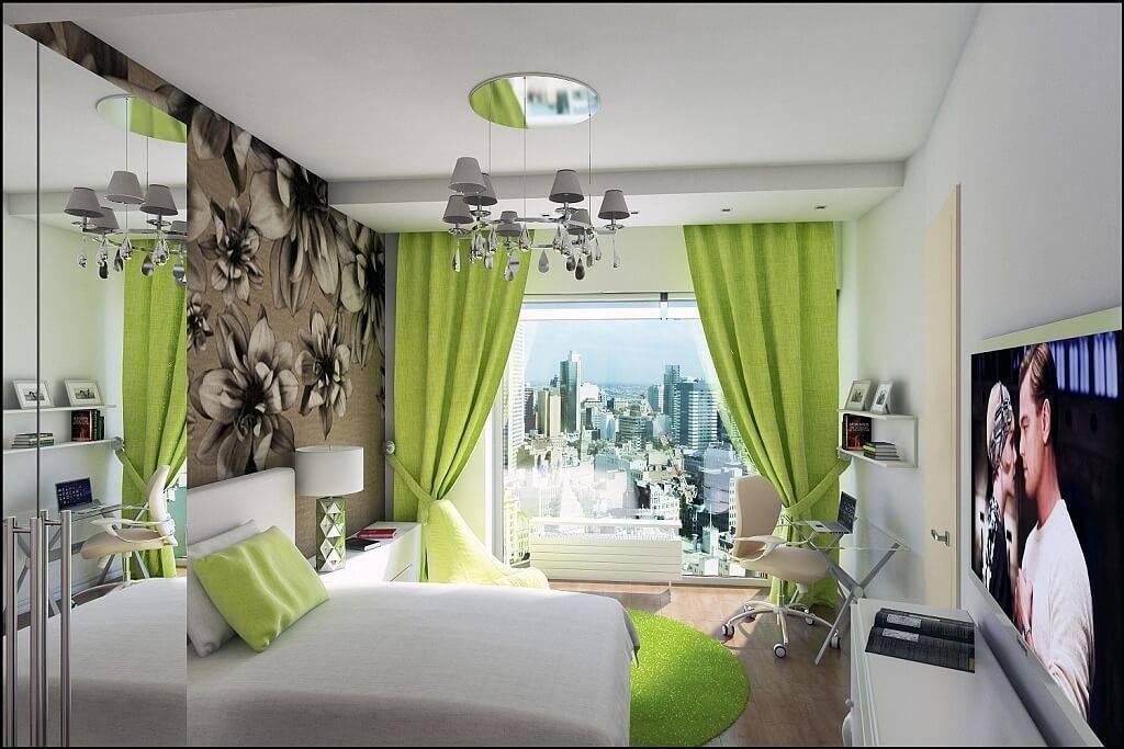 Идеи для оформления дизайна спальни в бежевых оттенках, правила сочетания тонов