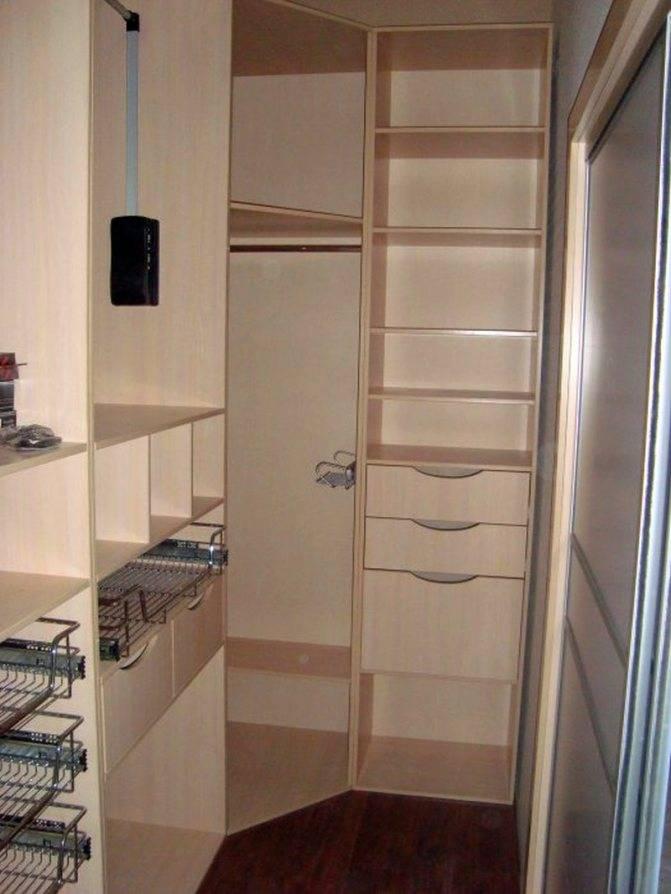 Кладовка (78 фото): что это такое, как сделать своими руками в квартире «хрущевке», обустройство маленьких вариантов на кухне и в прихожей