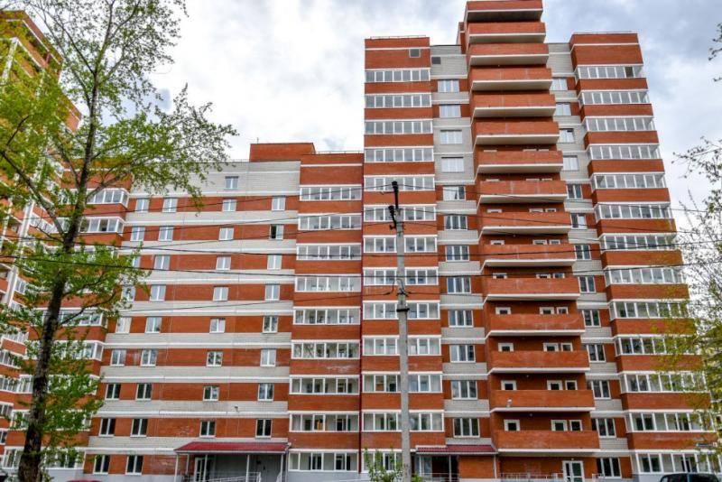 6 способов сэкономить при покупке квартиры в новостройке – квадратный метр