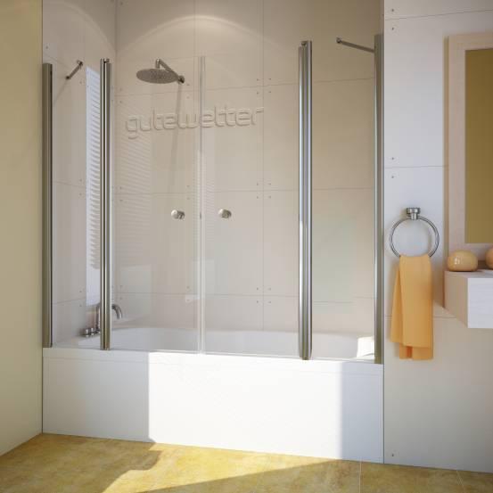 Ширмы для зонирования пространства в комнате: подвесные ширмы для разделения комнаты на зоны, перегородки-стеллажи и другие виды. как разделить комнату?