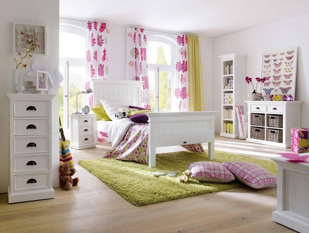 Узкая детская комната: особенности дизайна, варианты оформления интерьера со 105 экслюзивными фото
