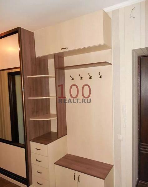 Шкаф в прихожую – преимущества использования и экономия пространства. 95 фото дизайнерских хитростей