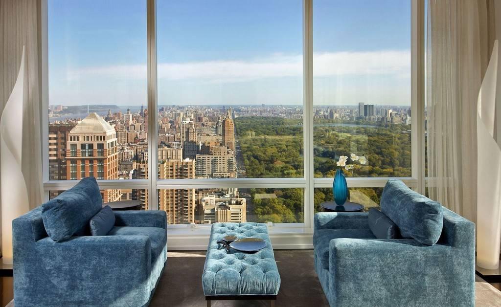 Стоит ли покупать квартиру на последнем этаже - характеристика, плюсы и минусы, цена, особенности жилья в новостройках
