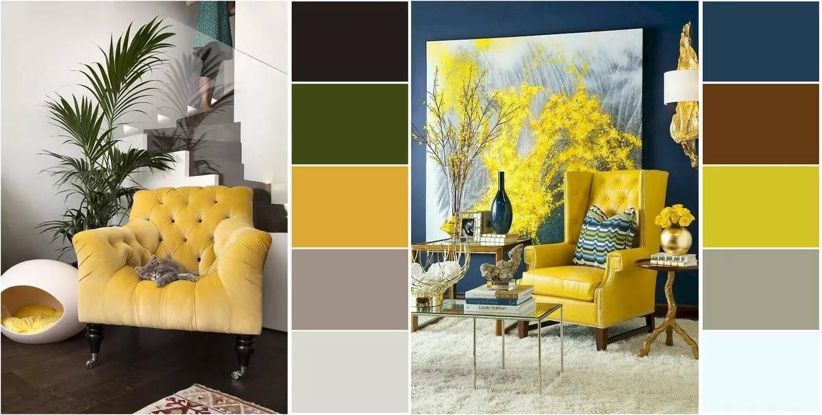 Песочный цвет в интерьере +50 фото примеров и сочетаний