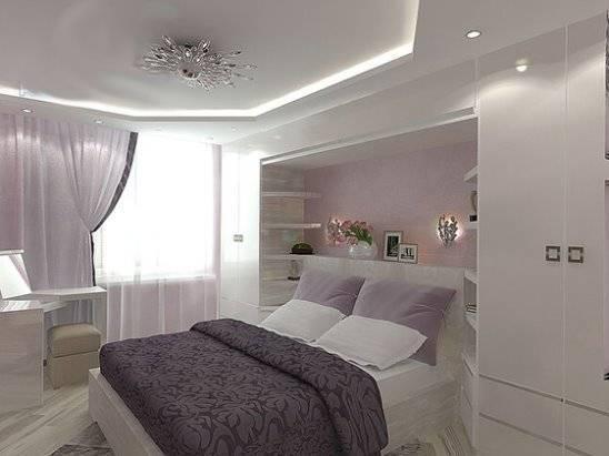 Спальня 15 кв. м. — примеры удачной планировки и современного дизайна (160 фото новинок)