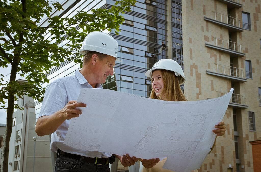 Как проверить надёжность застройщика перед покупкой квартиры в новостройке - советы риэлтора