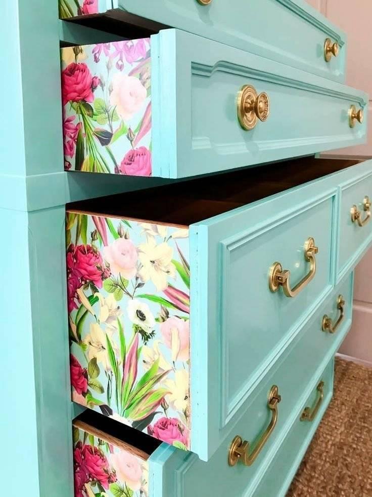 Как покрасить дсп? как можно перекрасить мебель и покрыть ее лаком своими руками в домашних условиях? краска для дсп