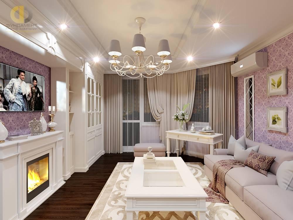 Гостиная 17 кв. м. (100 фото): лучшие дизайн-проекты и новинки современного дизайна гостиной