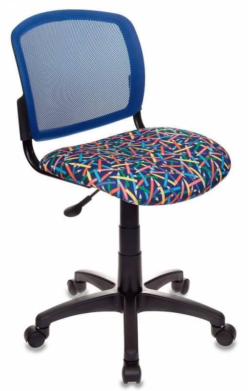 Разбираемся, как выбрать хорошее компьютерное кресло