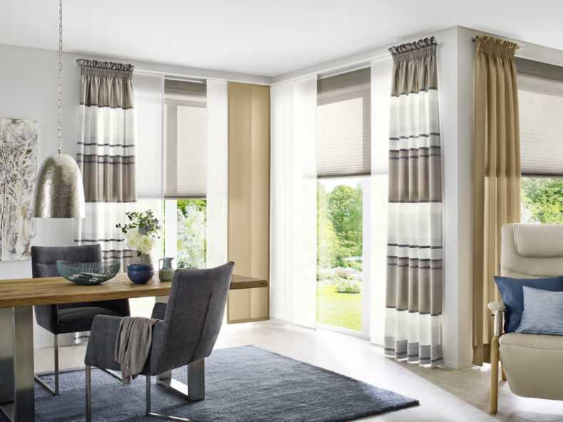 Современные шторы в зал, новинки 2021 (100 фото): модные идеи дизайна занавесок для гостиной. какие шторы сейчас в моде? выбираем красивые и стильные капроновые шторы, оригинальные модели
