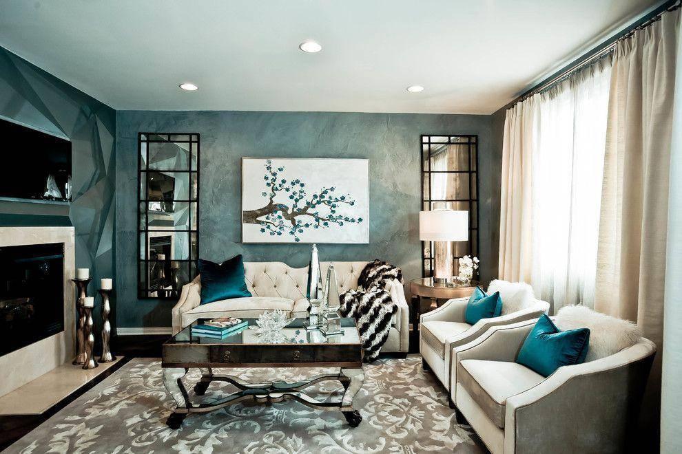 Гостиная (185 фото): дизайн зала в  стиле «минимализм» и «модерн», красивые примеры оформления квартиры, фрески в интерьере комнат