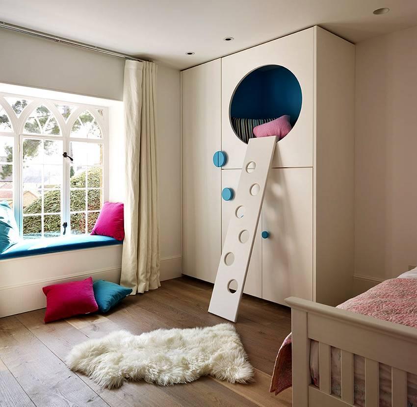 Оригинальные кровати реализованные недавно, и красивая подборка