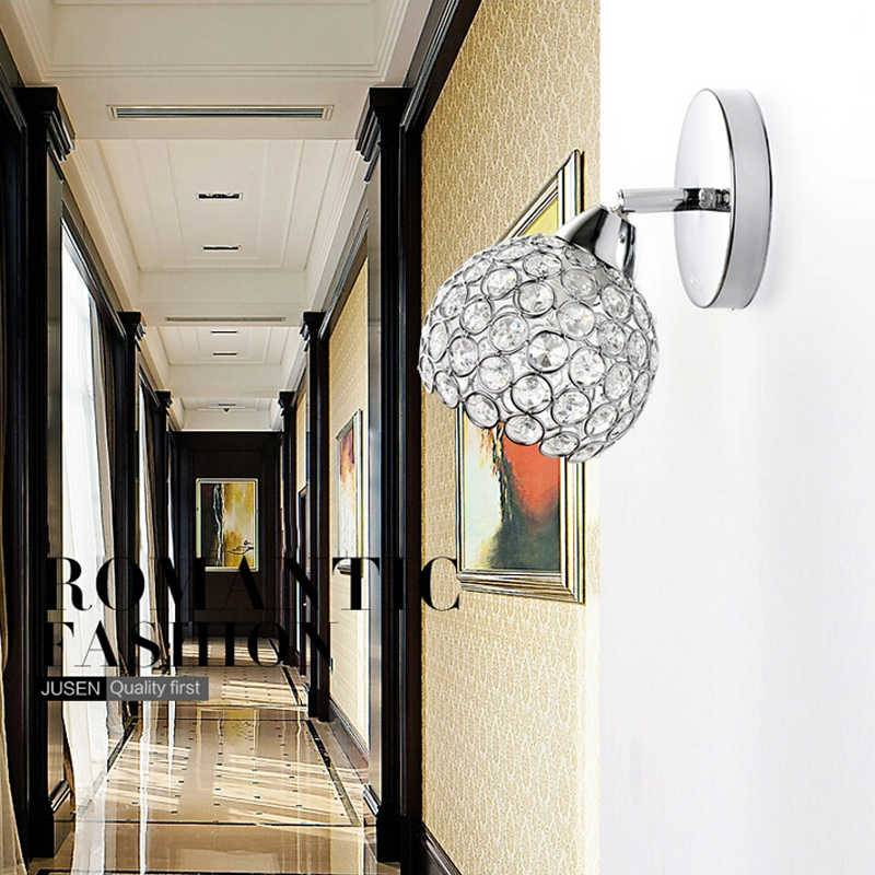 Дизайнерские светильники в интерьере (88 фото): карданные угловые источники света для подвесных потолков, красивые модели для дома в виде цветов