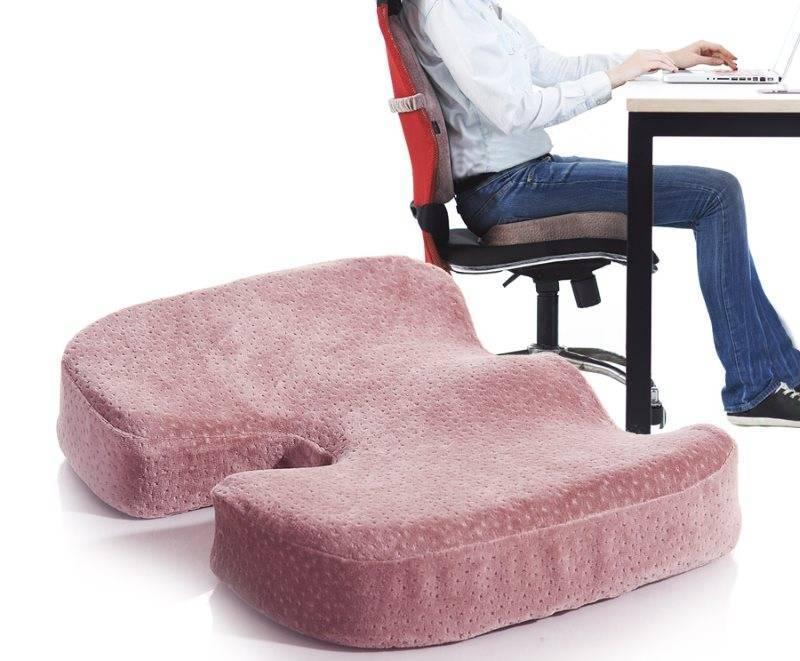Ортопедические кресла: стулья для отдыха дома, duorest и другие популярные марки, накладки и матрасы для спины, как выбрать