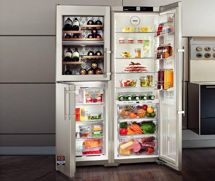 Какой холодильник лучше выбрать в 2021 году – отзывы специалистов и покупателей
