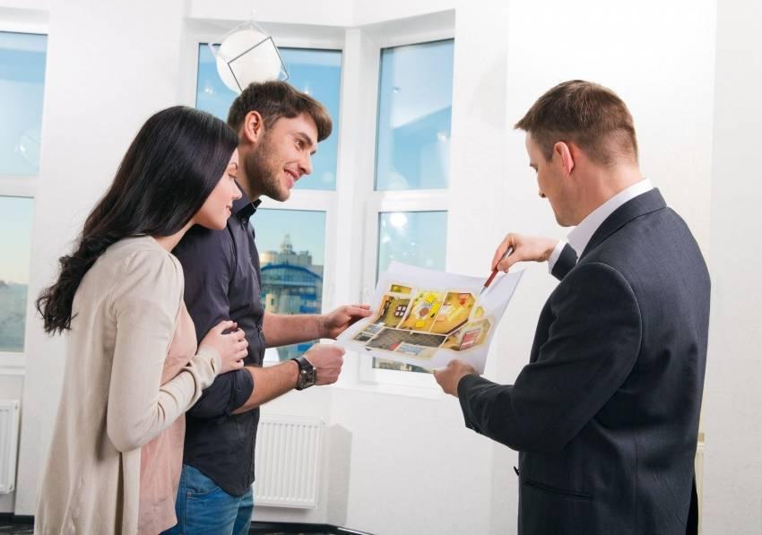 На что обратить внимание и как действовать, чтобы продать квартиру через агентство недвижимости?