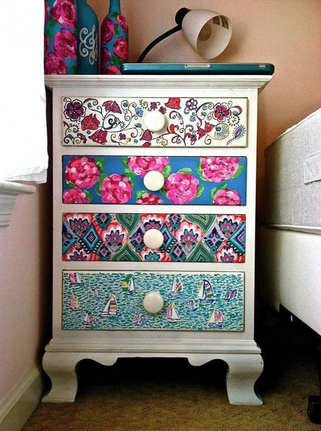 Реставрация старого шкафа (69 фото): как обновить и отреставрировать своими руками изделия из дсп, как можно декорировать, украсить декупажем и декором