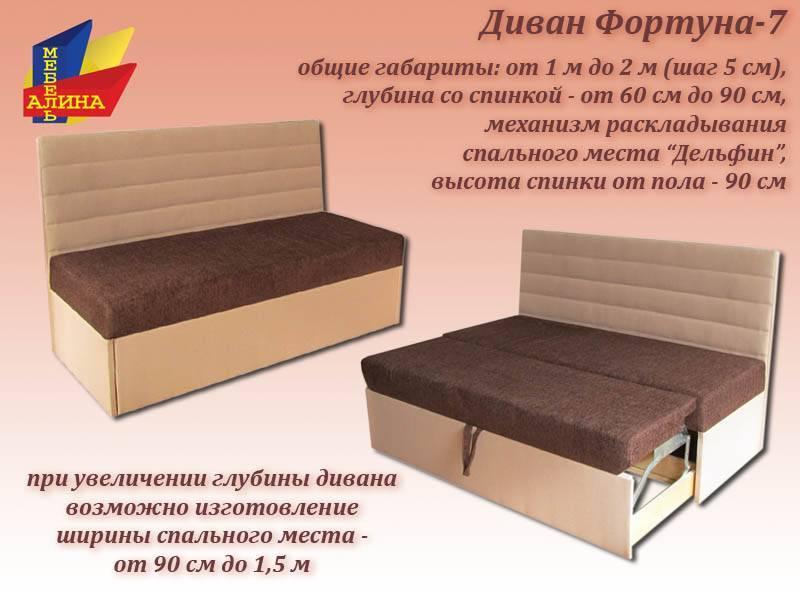 Угловые диваны со спальным местом на кухню (45 фото): кухонные раскладные маленькие диванчики и другие модели