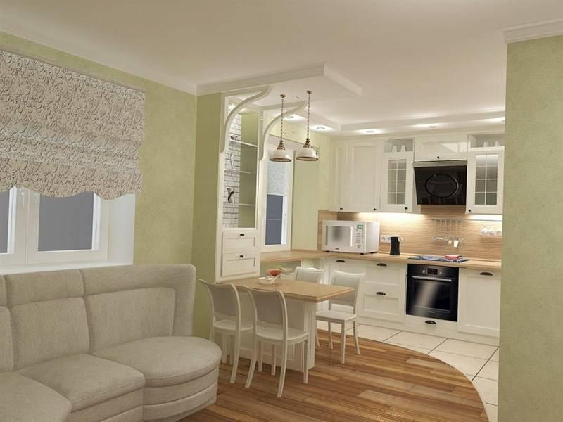 Дизайн гостиной в «хрущевке» (105 фото): оформление интерьера зала 18 кв. м прямоугольной формы и узкой маленькой комнаты с балконом