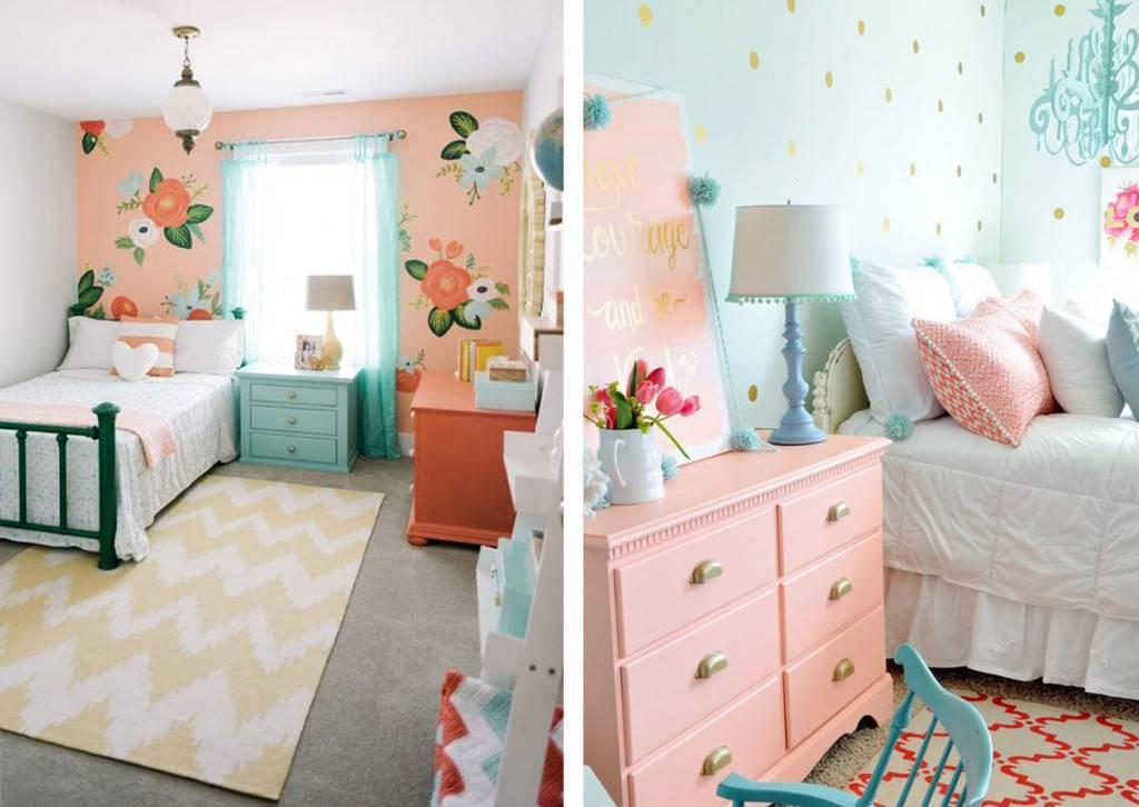 Обои для стен: виды, как выбрать цвет и стиль, дизайн, рисунки, узоры, подборка фото