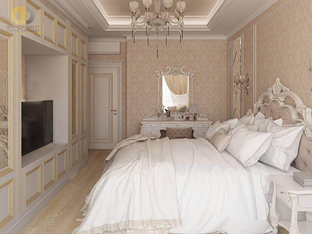 Дизайн спальни 12 кв. м. (145 фото): реальный интерьер маленькой комнаты с лоджией или балконом, как обставить узкую спальню в панельном доме