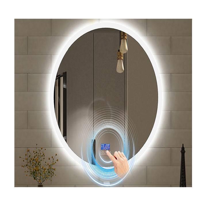 Зеркало в ванную (169 фото): обзор зеркал из дерева и других материалов в ванную комнату, дизайн зеркал и ширина 120 и 100, 80 и 60 см, отзывы