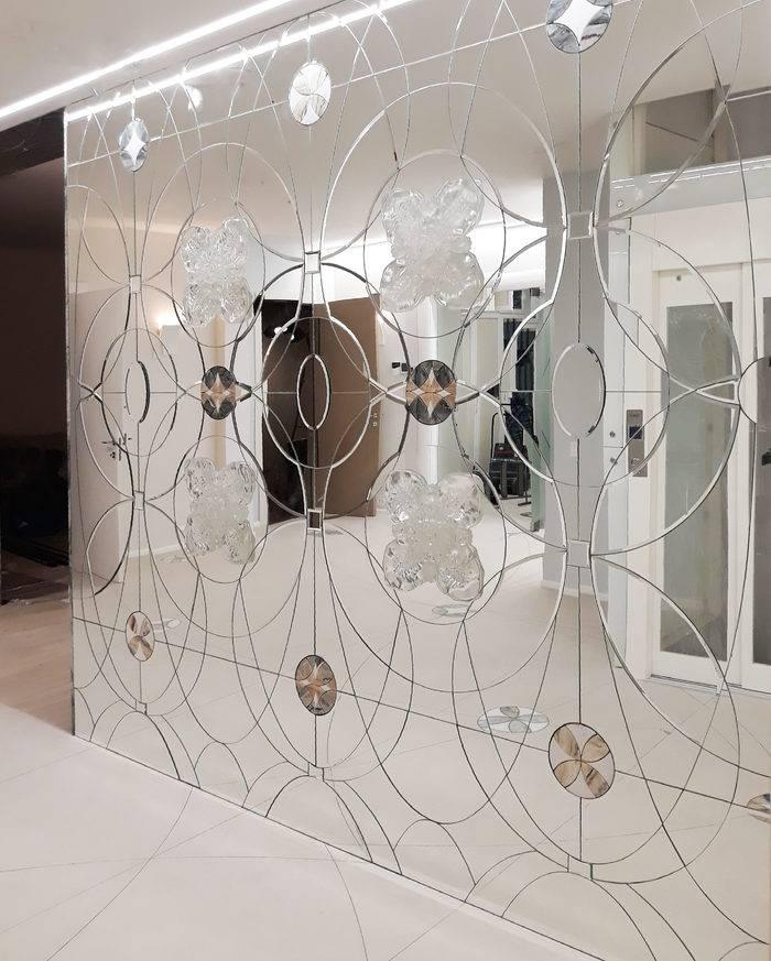 34 стильных идеи: уникальные стеклянные камины в современных дизайнерских решениях