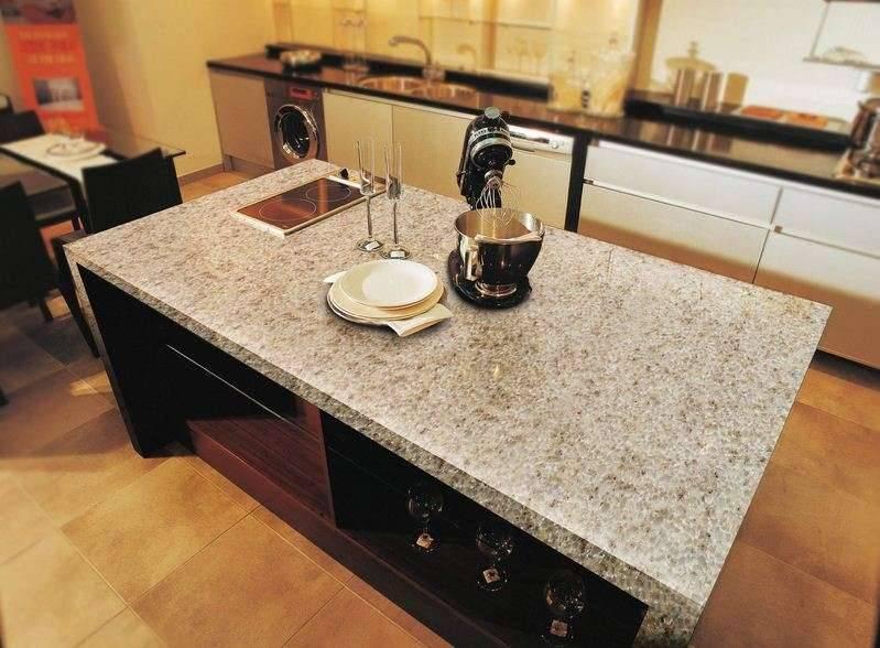 Деревянный стол для кухни: 60+ фото примеров, плюсы и минусы, формы и конструкции, выбор цвета