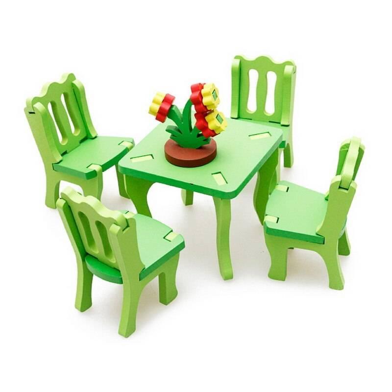 Детский стул: основные критерии выбора и 125 фото лучших моделей