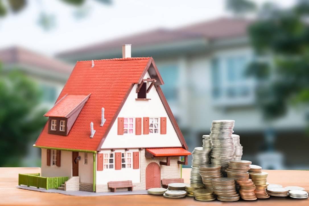 Как правильно купить квартиру, которая в ипотеке