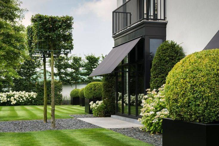 Скандинавский стиль в интерьере загородного дома из бруса: проекты и особенности  - 27 фото
