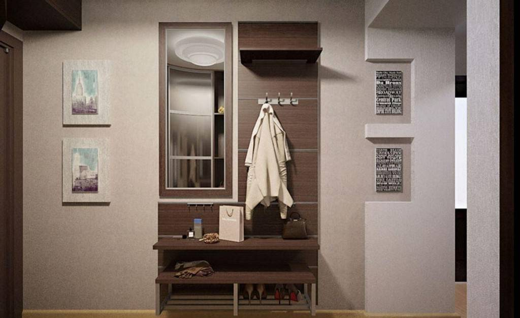 Прихожие вкоридор— 118 фото лучших идей