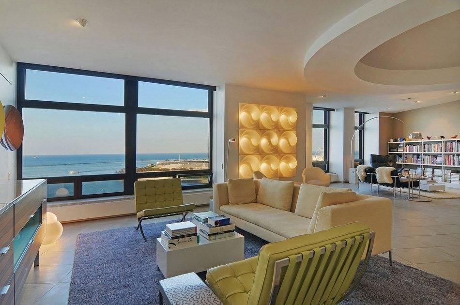 Прописка в апартаментах - новый закон 2019 года, как, возможна ли