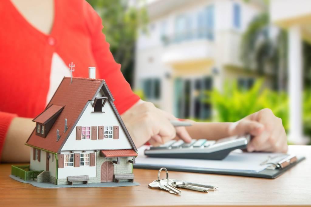 В каком банке лучше взять ипотеку – рейтинг самых выгодных ипотек 2021 года