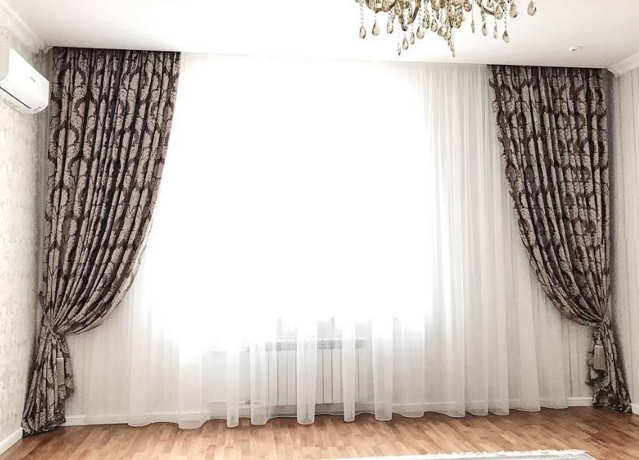 Дизайн спальни 2020 года - изысканные решения современного интерьера (70 фото новинок)