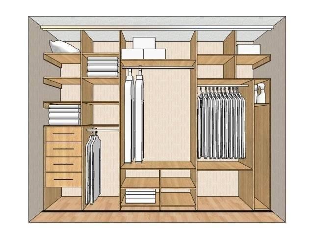 Встроенный шкаф в прихожую — 105 фото примеров современного дизайна и особенности его применения в интерьере