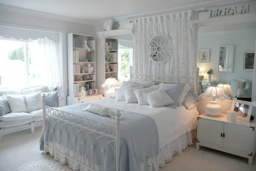 Спальня модерн — 135 фото современных идей декорирования интерьеров!