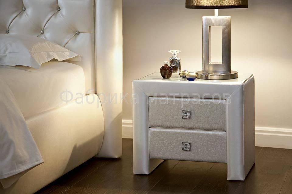 Как расставить мебель в спальне - 120 фото лучших идей дизайна
