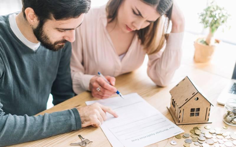 Как уменьшить платеж по ипотеке и можно ли увеличить срок