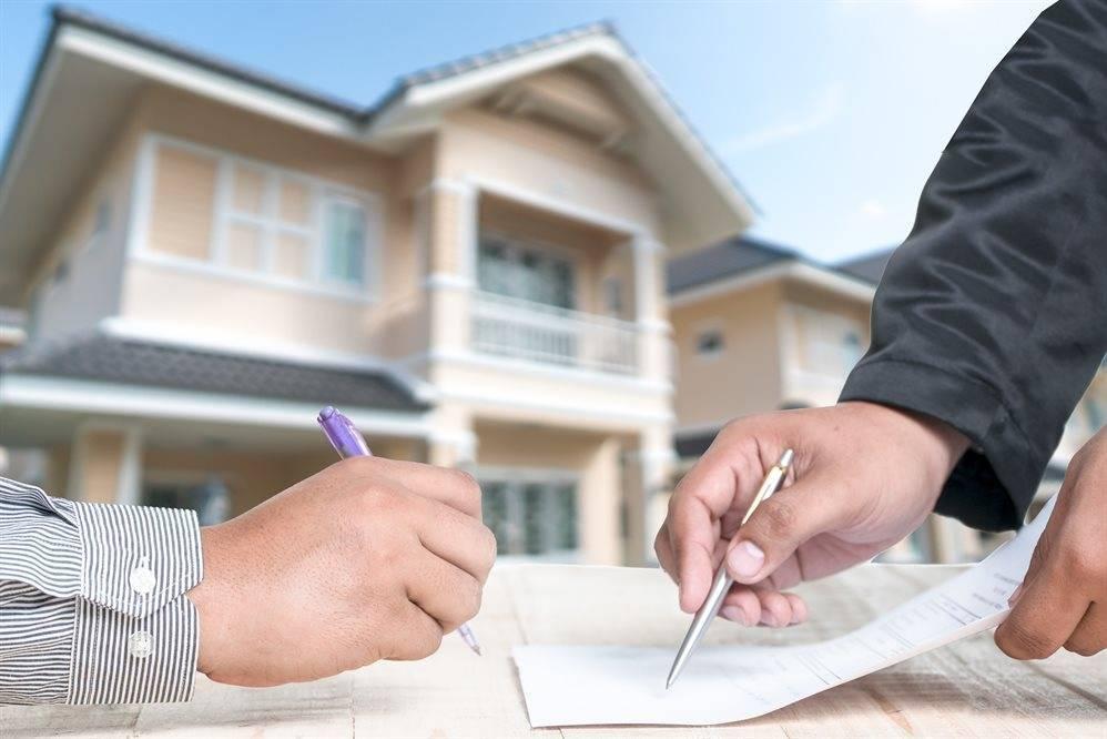 Сделки с недвижимостью: 10 незаменимых функций нотариуса