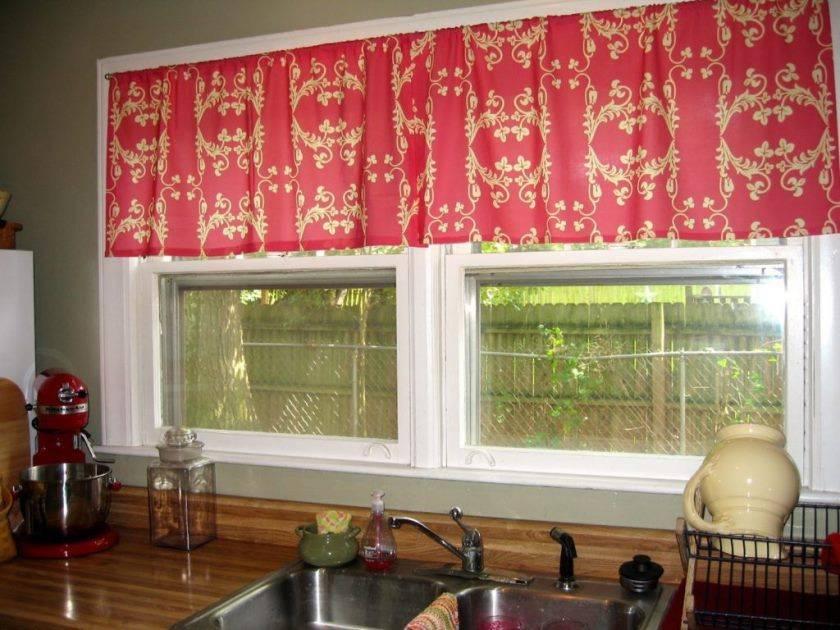 Двойные шторы: 125 фото лучших идей и новинок дизайна. виды, цвет ткани, сочетание