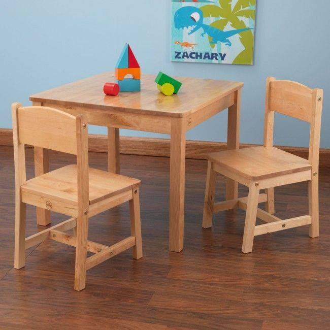 Столы и стулья для кухни (92 фото): кухонные уголки и комплекты мебели для маленького помещения