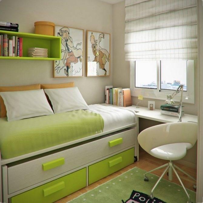 Детская 12 кв. м.: 115 фото идей как стильно обустроить комнату своими руками