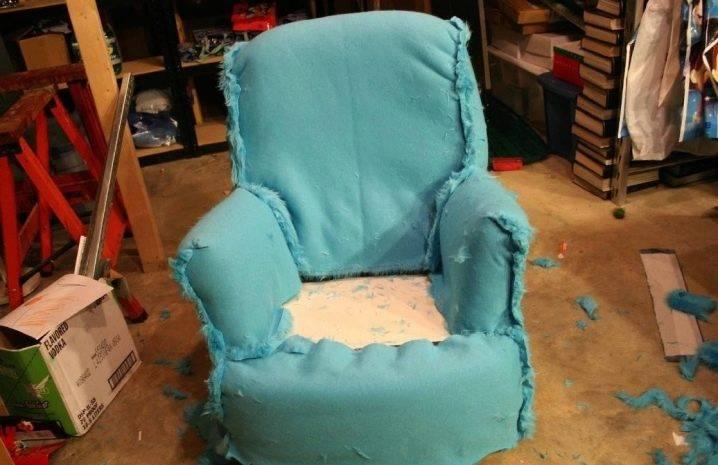 Компьютерное кресло своими руками (26 фото): как сделать из автомобильного сидения кресло для компьютера? самодельное изделие из дерева, чертежи и ход работы