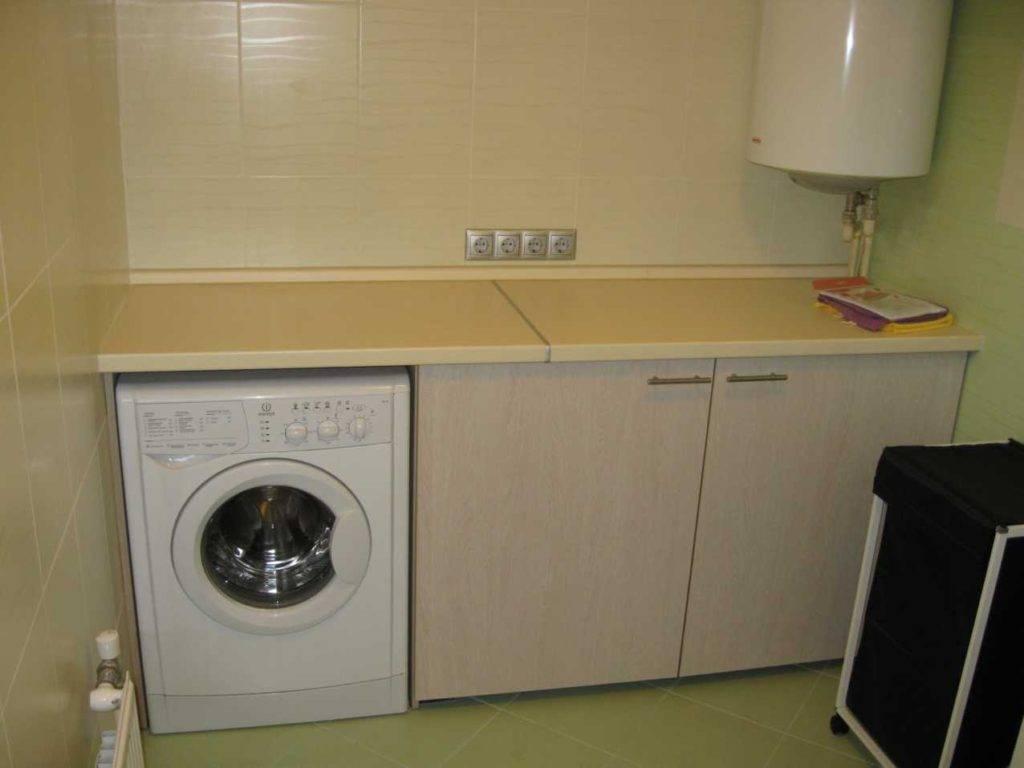 Дизайн кухни 11 кв.м. с вариантами выбора мебели при разной планировке