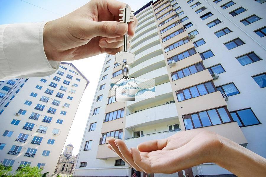 Ипотека в строящемся доме в 2021 году | процесс покупки