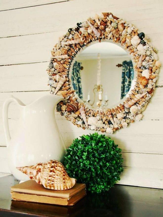 Декор для дома своими руками - 150 фото лучших идей. пошаговая инструкция для начинающих